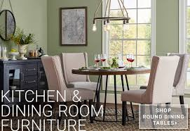attractive joss and main furniture and kitchen dining room furniture joss main