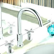bathroom faucets amazon. Hands Free Faucet Bathroom Delta Sink Faucets Amazon Tap With Bath Commercial