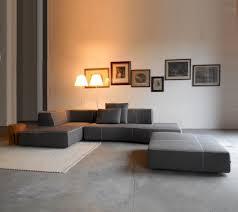 Piani cottura a gas ~ il meglio per il design degli interni e le