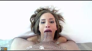 Natasha White Face Fucked Porn Gif Pornhub