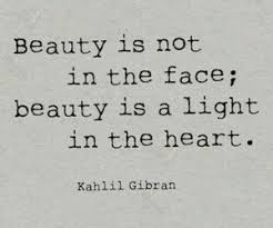 Words Of Beauty Quotes Best of 24 Images About Quotes Beautiful Words Ever Spoken On We Heart