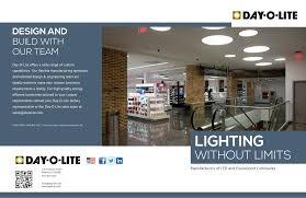 Dayolite Lighting Lighting Day O Lite Manualzz Com