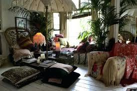 indie bedroom ideas tumblr. Boho Bedroom Ideas Tumblr Home Style Vintage Decor Chic Bohemian Hippie . Indie