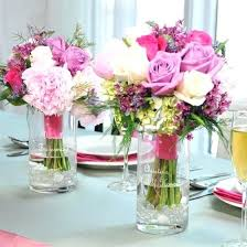 Flower Decoration Ideas For Home 40 Capecoral Adorable Flowers Decoration For Home Ideas