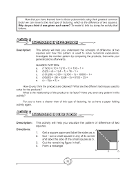 What Do You Get When You Cross Math Worksheet - Courtesycard ...