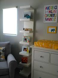wall shelf unit lack