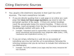 apa bibliography format example mla sample essay essay formats essay example in essay format mla