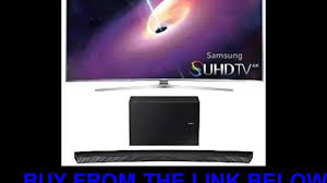 samsung tv 82 inch. unboxing samsung un88js9500 88-inch curved 4k 120hz suhd 3d led tv w/ hw-j7500 | 3d tv led smart 51 inch 82