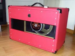 1x12 Guitar Cabinet Empty Guitar Speaker Cabinet Plans 112 Roselawnlutheran