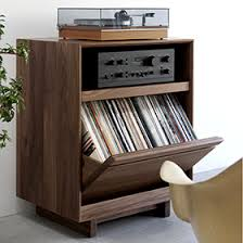 vinyl record furniture. Urbangreen Record Cabinets Vinyl Furniture N