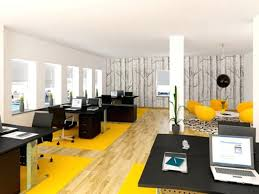 small office interior. Interior Office Design Free Layout Program Small Ideas With Decorations 13