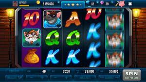 Зарубежные интернет казино
