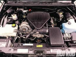 similiar 1996 impala ss engine diagram keywords inside the 94 96 chevrolet impala ss hot rod magazine