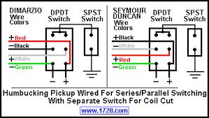 position rocker switch wiring diagram wiring diagram guitar wiring site