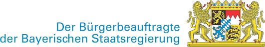 German federal ministry of health Corona Was Gilt Aktuell Burgerbeauftragter Der Bayerischen Staatsregierung