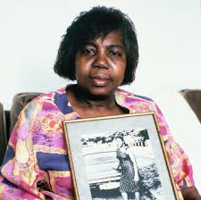 Joy Gardner: 25 years after Crouch End woman died in police custody, her  mother still wants justice | Hampstead Highgate Express