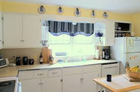 vibrant creative kitchen curtain ideas small windows small window curtain ideas