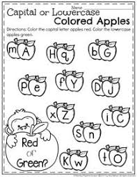 126d1149b0e0d5ef7a284c4c2ca24980 preschool worksheets letter activities 25 best ideas about lkg worksheets on pinterest free printable on phase 4 phonics worksheets