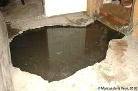 shower drain in concrete slab flooding install shower drain concrete slab