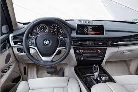 bmw x5 2015 interior. bmw x5 xdrive40e 2015 pictures front auto express bmw interior