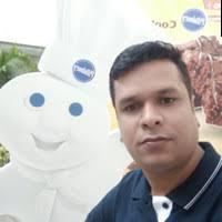 Ashok Pawar - Assistant Project Manager - General Mills Ind Private  Limited. | LinkedIn