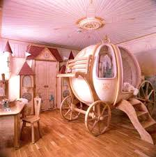 cute girl room ideas bedroom sweet girls room ideas beautiful cute girl decorating for consideration teenage