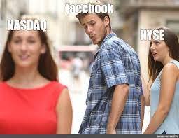 11 hilarious nasdaq memes of october 2019. Somics Meme Facebook Nasdaq Nyse Comics Meme Arsenal Com