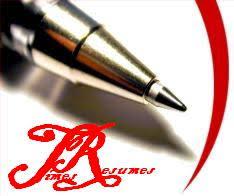 Professional Sop Writing Statement Of Purpose Admission Essays