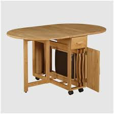 garden furniture in argos inspirational wonderful mounted portable dining table furniture free folding