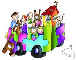 Resultado de imagen para unidad de la Iglesia