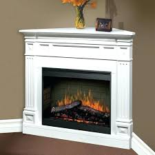 dimplex fireplace tv stand electric fireplace stand electric fireplace dimplex colleen corner tv stand with electric