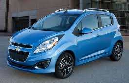 2018 chevrolet beat. contemporary chevrolet chevrolet beat m300 facelift hatchback with 2018 chevrolet beat