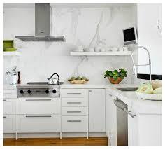 ikea kitchen cabinets with satin nickel pulls transitional kitchen pertaining to ikea white kitchen cabinets regarding