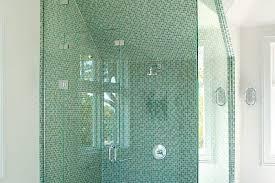stunning tub fiberglass enclosures dunshaughlin bathtub glass stall meath frameless county outdoor shower doors direct