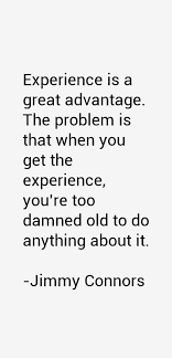 Jimmy Connors Quotes. QuotesGram via Relatably.com