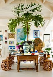 Tropical Home Decor Accessories Hawaiian Tropical Home Décor Dtmba Bedroom Design 5