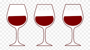 red wine clip art wine glasses red free vector graphic png