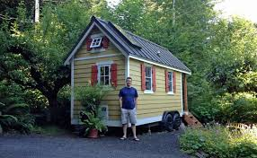 tiny house portland for sale. Tiny Houses For Sale In Houston Texas Pretentious Design Ideas 15 Alternative Homes Today House Portland