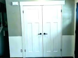 prehung double closet doors double closet doors double closet doors chair nice interior double doors french