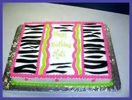 60th Cake Ideas Birthday For Women 60 Mom Str3am
