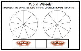 Oy and Oi Phonics Games and Worksheets | Oi and Oy Sound ...