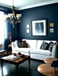 Cheap Modern Living Room Ideas Painting Impressive Decorating Ideas