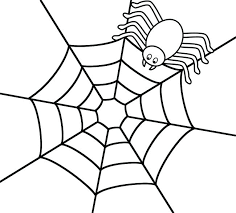 Spiderman Template Spider Template Printable Spiderman Face Template Printable
