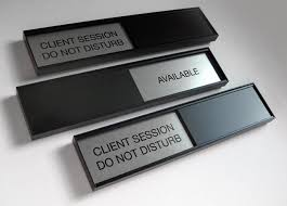 Raw Rolling Papers Do Not Disturb Door Hanger Sign Smoke Session In
