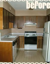 basement apartment before and after. apartment-kitchen-remodel-apartment-kitchen-remodel-basement-apartment- basement apartment before and after e