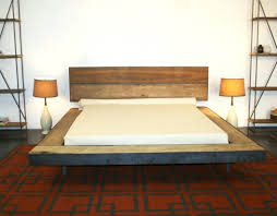 headboards wooden bed headboard plans gorgeous diy upholstered headboard and footboard excellent architecture designs bedroom