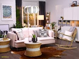 ikea livingroom furniture. Modern Living Room L Shaped Sofa New Furniture Ideas Ikea Livingroom I