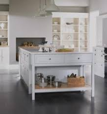 fitted bedrooms bolton. Fitted Bedrooms, Bury · Latest Schuller Ranges On Display In Bolton Bedrooms