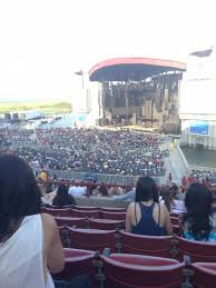 Seat View Reviews From Jones Beach Theater