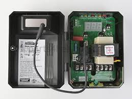 dunkirk pwxl hydrostat kit com our